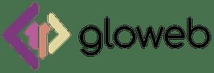 Gloweb